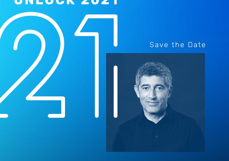 201214_MCHH_Unlock 2021_Posting Kopie