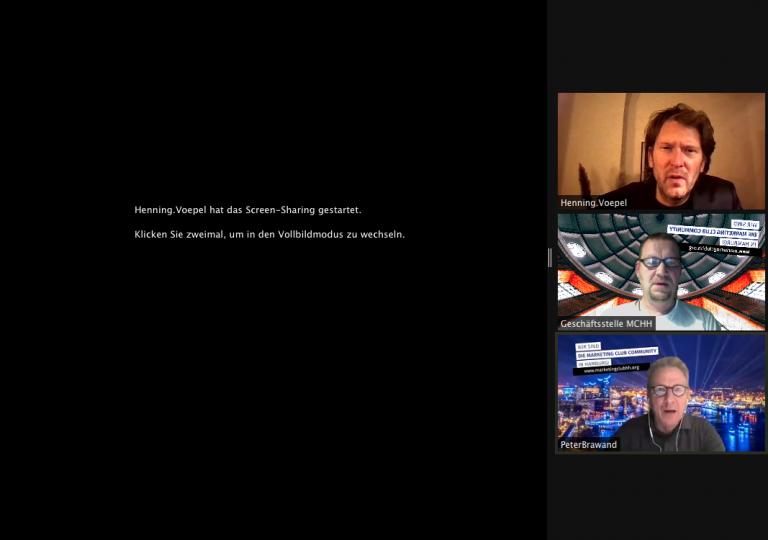 Bildschirmfoto 2020-11-30 um 18.09.41