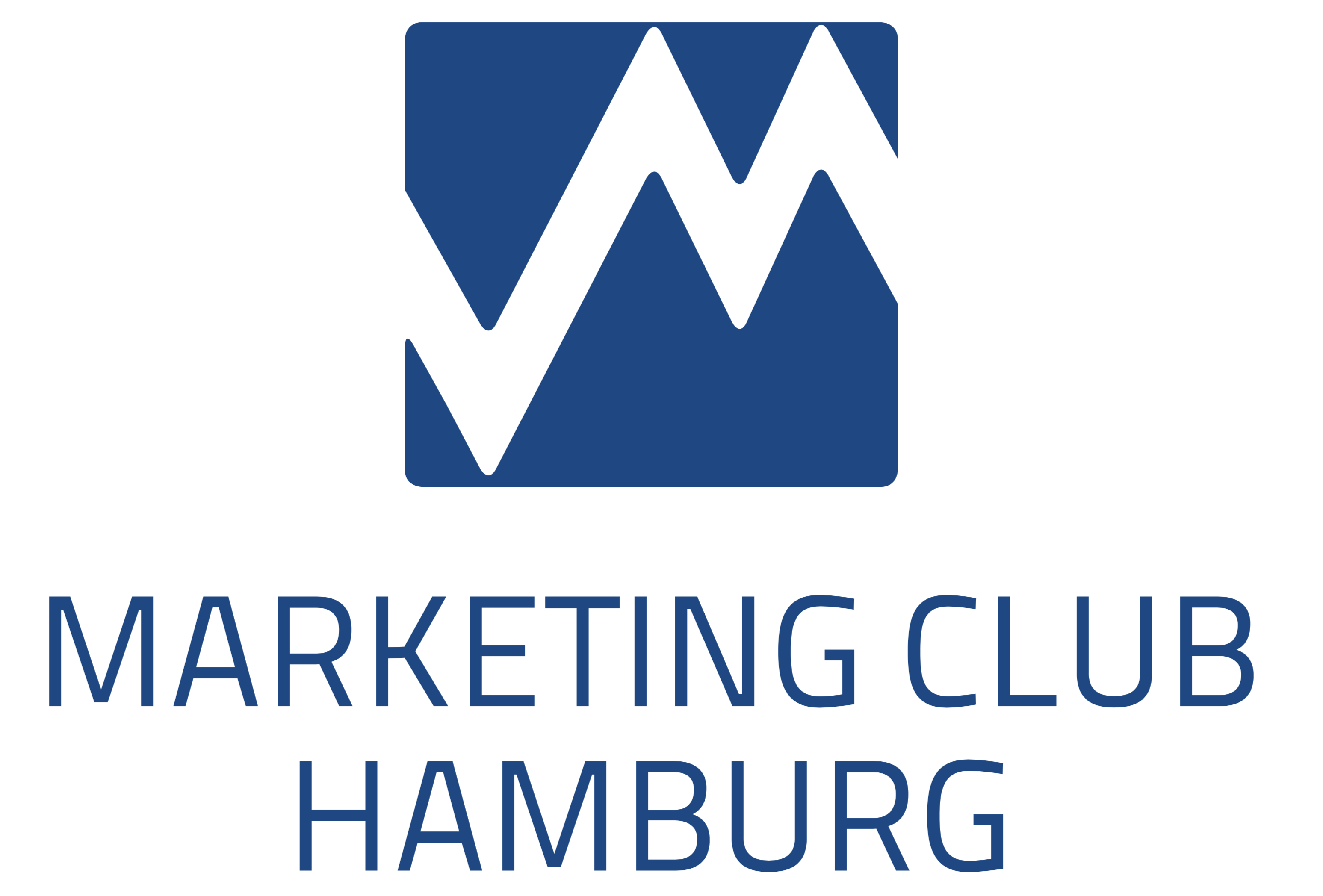 Marketingclub Hamburg e.V.