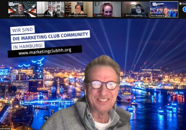 Bildschirmfoto 2020-11-16 um 18.32.42