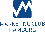 Marketing Club Hamburg e.V.